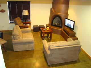 Southgate #1 Where Luxury Meets Affordability! - Moab vacation rentals