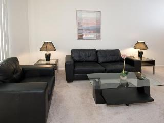 Luxury Corporate One Bed Apartment (30 day min) - Los Angeles vacation rentals