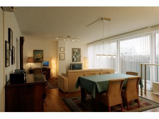 Vienna Centre Apartment Secession - Penzing vacation rentals