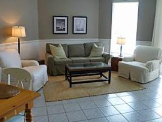 Dunes of Seagrove B102 - Seagrove Beach vacation rentals
