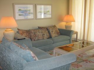 Leeward Key Condominium 00102 - Image 1 - Miramar Beach - rentals