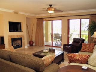 Sanctuary by the Sea 1106 - Image 1 - Santa Rosa Beach - rentals