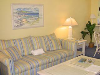 Sundestin Beach Resort 00110 - Image 1 - Destin - rentals