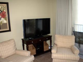 Tidewater Beach Condominium 2210 - Image 1 - Panama City Beach - rentals