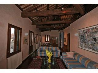 Casa dei Pittori - Dimora Tintoretto - Venice vacation rentals