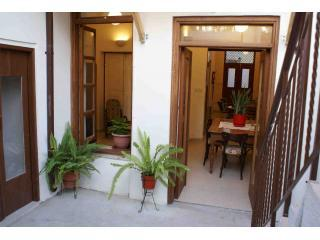 3 bedroom House with Internet Access in Limassol - Limassol vacation rentals