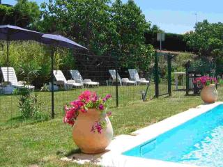 Property heated pool 5 miles/8 km Carcassonne - Carcassonne vacation rentals