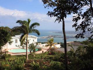 Anchorage Villa - Jamaica vacation rentals