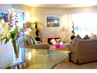 Harbour House.JPG - The Harbour House  .  .  .by the Sea - Dana Point - rentals