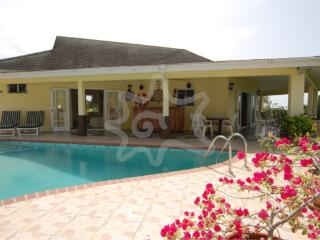 Lovely 3 bedroom Mount Pleasant House with Internet Access - Mount Pleasant vacation rentals