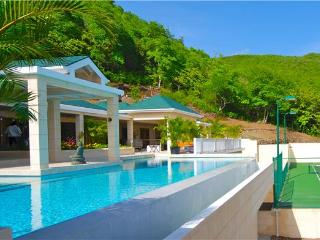 Lovely House with Internet Access and Private Outdoor Pool - Lower Bay vacation rentals