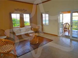Bamboo Chute - Apartments - Bequia - Belmont vacation rentals