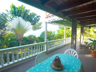 4 bedroom House with Internet Access in Lower Bay - Lower Bay vacation rentals