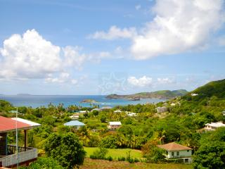 Friendship Side Apartment - Bequia - Friendship Bay vacation rentals