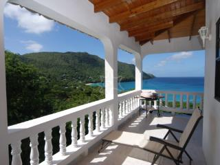 Bright 2 bedroom House in Lower Bay - Lower Bay vacation rentals