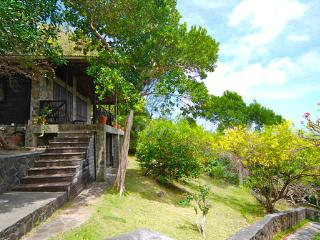 Kingston Hill House - Bequia - Lower Bay vacation rentals