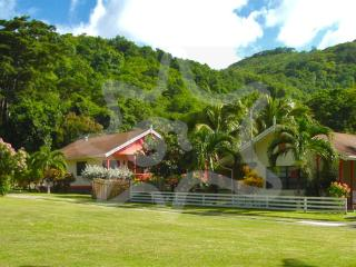 Kingsville Apartments 2 Bedroom - Bequia - Lower Bay vacation rentals