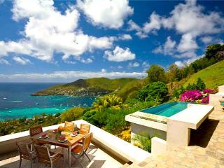 Letovah - Bequia - Mount Pleasant vacation rentals
