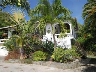 Lime Cottage & Studio - Bequia - Saint Vincent and the Grenadines vacation rentals