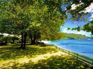 Mimosa House - Bequia - Kingstown vacation rentals