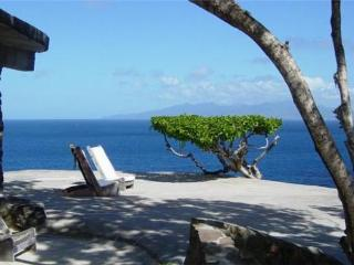 Moonrise - Bequia - Moonhole vacation rentals