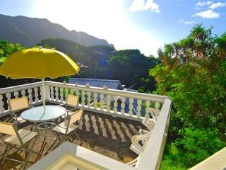 Papa Winnie's Place - Bequia - Lower Bay vacation rentals
