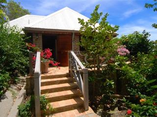 Plenty Wind House - Bequia - Hope Bay vacation rentals