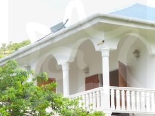Nice House with Internet Access and A/C - Friendship Bay vacation rentals