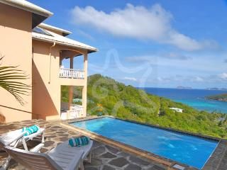 3 bedroom House with Internet Access in Bequia - Bequia vacation rentals