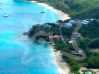Sunset Cottage - Bequia - Bequia vacation rentals
