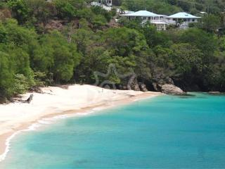 Sunset Cottage & Studio - Bequia - Lower Bay vacation rentals