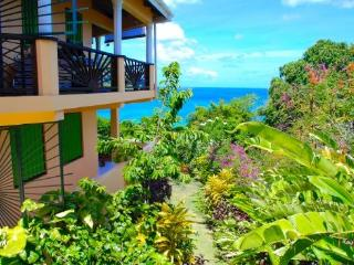 Sweet Mango - Bequia - Lower Bay vacation rentals