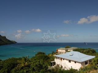 Twilight Cottage - Bequia - Lower Bay vacation rentals