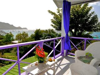 Village Apartments Two Bed Cottage 1 - Bequia - Belmont vacation rentals