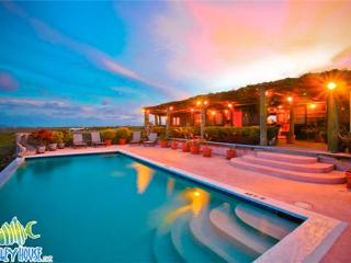 Lovely House in Anguilla with Private Outdoor Pool, sleeps 6 - Anguilla vacation rentals