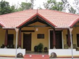 Nice 5 bedroom Villa in Madikeri - Madikeri vacation rentals