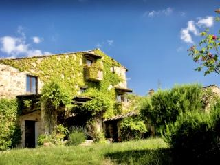 Villa Patrignone - a beautiful large Tuscany Villa - Castellina In Chianti vacation rentals