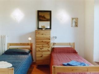 CR112 - Navona, Piazza di Montevecchio - Ardea vacation rentals