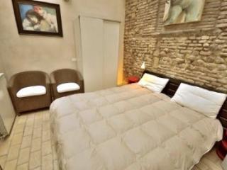 CR281 - Navona, Via del Governo Vecchio - Castrocielo vacation rentals