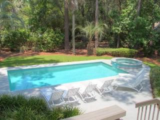 Dinghy 06 - Hilton Head vacation rentals