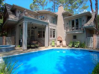 Green Heron 11 - Hilton Head vacation rentals