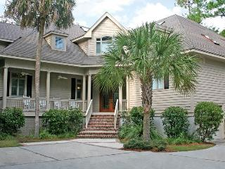Oyster Catcher 11 - Hilton Head vacation rentals