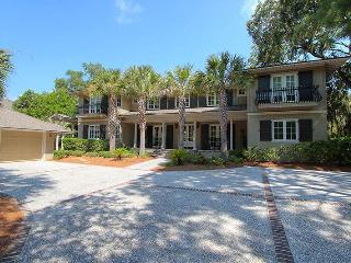 S. Sea Pines Drive 48 - Hilton Head vacation rentals