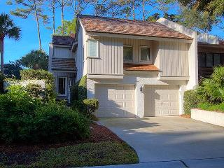 Turtle Lane Club 43 - Sea Pines vacation rentals