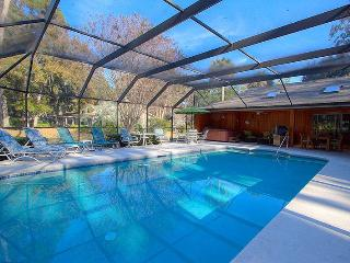 Woodbine Place 08 - Hilton Head vacation rentals