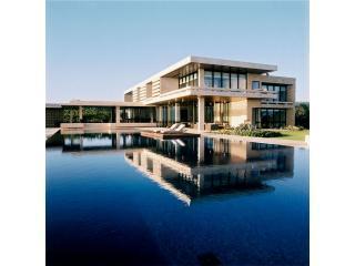 Newest private 8 bedroom retreat near Playa Grande - Cabrera vacation rentals