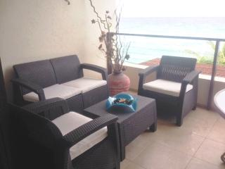 St Lawrence Beach Condominiums - Sunset Beach - Oistins vacation rentals