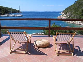Cozy 2 bedroom House in Hvar - Hvar vacation rentals