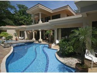 Casa Muy Grande - Playa Grande vacation rentals