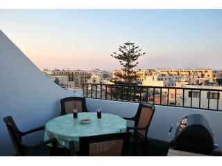 Highly finished 2 bedroom apartment - Sliema Malta - Sliema vacation rentals